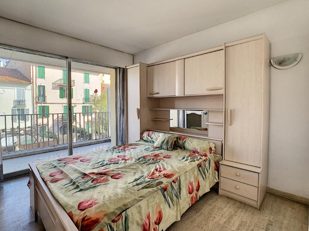 Appartement à vendre 3 67.44m2 à Cannes vignette-6
