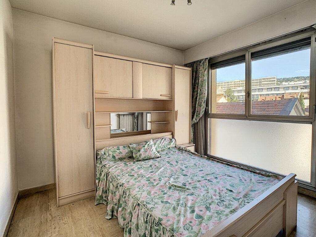 Appartement à vendre 3 67.44m2 à Cannes vignette-7