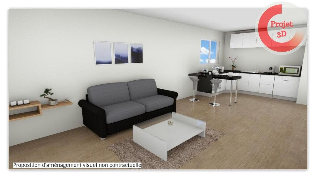 Appartement à vendre 3 67.44m2 à Cannes vignette-12