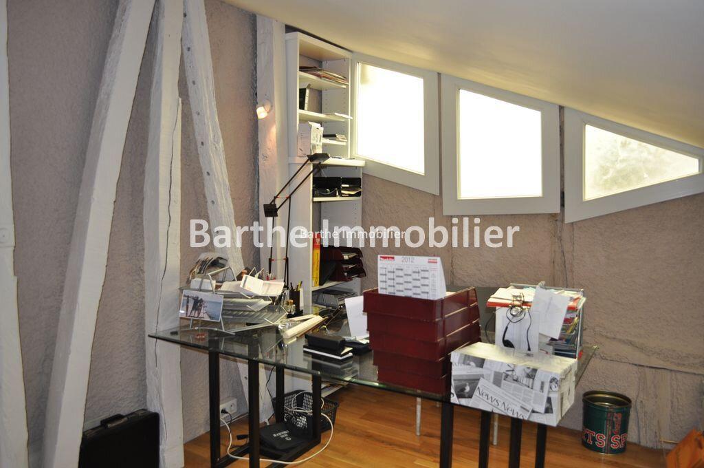 Maison à louer 5 186m2 à Lisle-sur-Tarn vignette-4