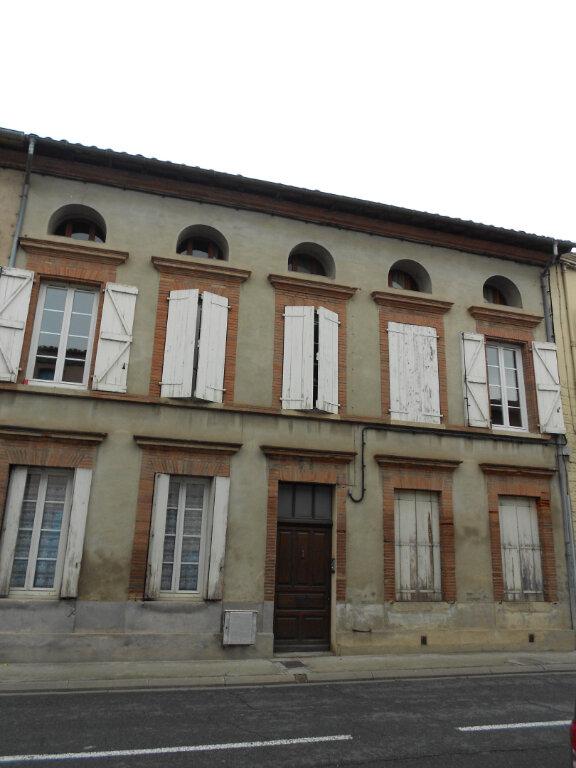 Appartement à louer 2 35m2 à Gaillac vignette-3