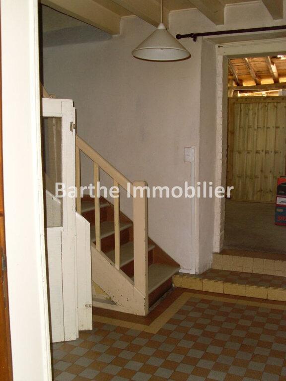 Maison à louer 4 148m2 à Brens vignette-2