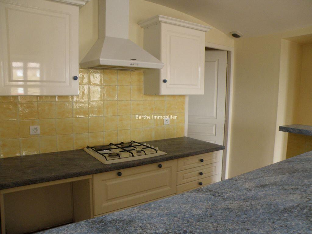 Appartement à louer 3 60m2 à Gaillac vignette-3