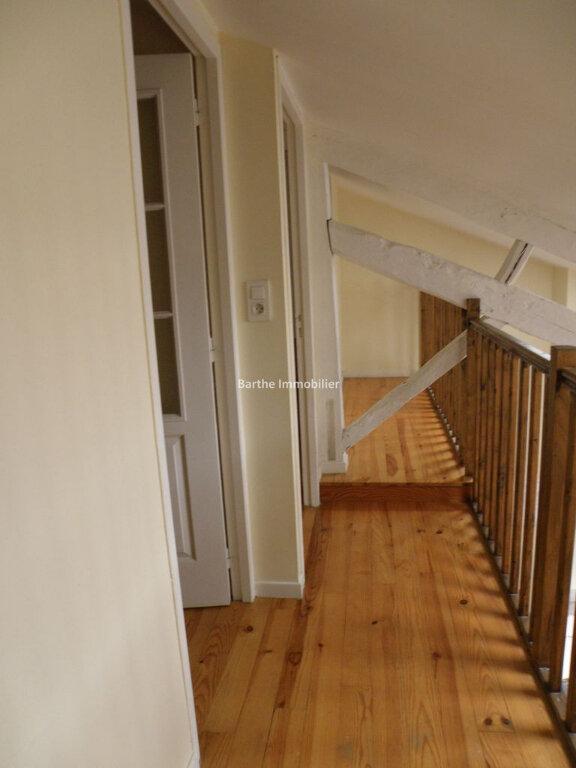 Appartement à louer 3 60m2 à Gaillac vignette-5