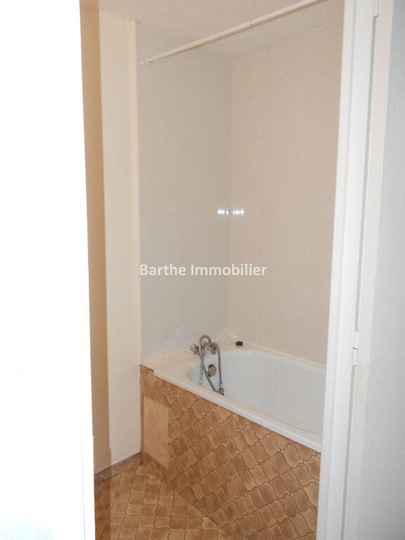 Appartement à louer 1 47m2 à Gaillac vignette-4