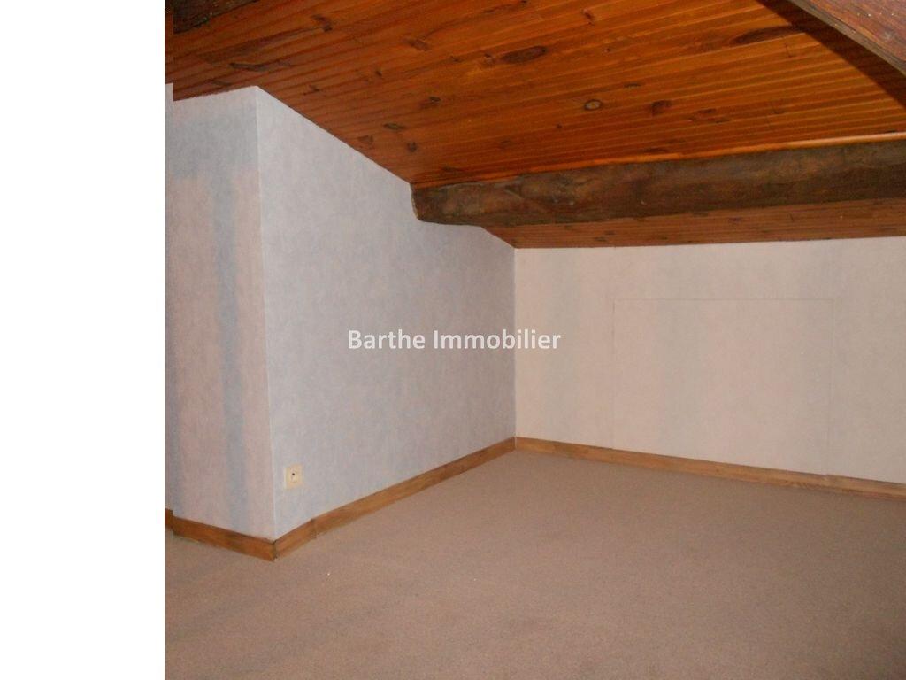 Appartement à louer 1 47m2 à Gaillac vignette-5
