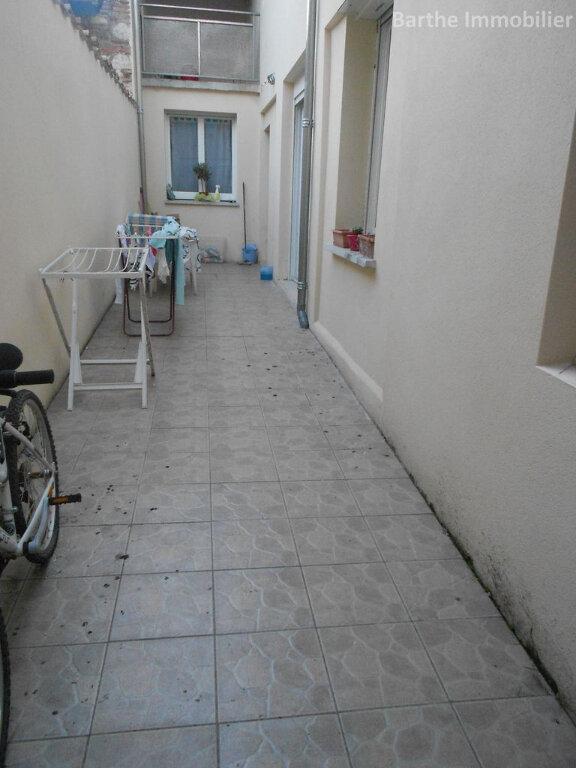 Appartement à louer 3 57m2 à Gaillac vignette-3