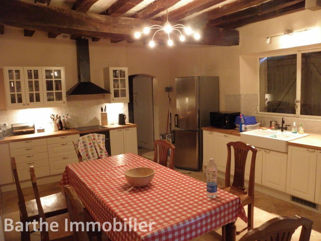 Maison à vendre 10 485m2 à Montgaillard vignette-4