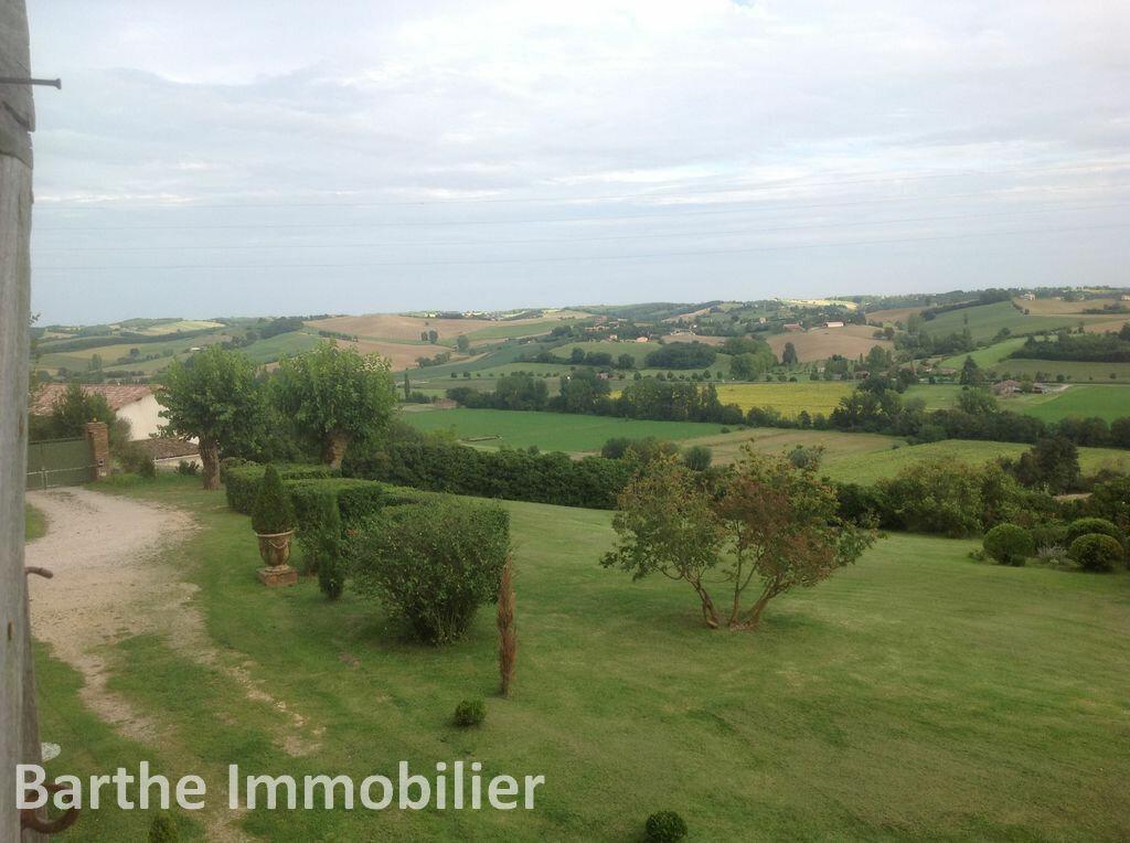Maison à vendre 10 485m2 à Montgaillard vignette-11