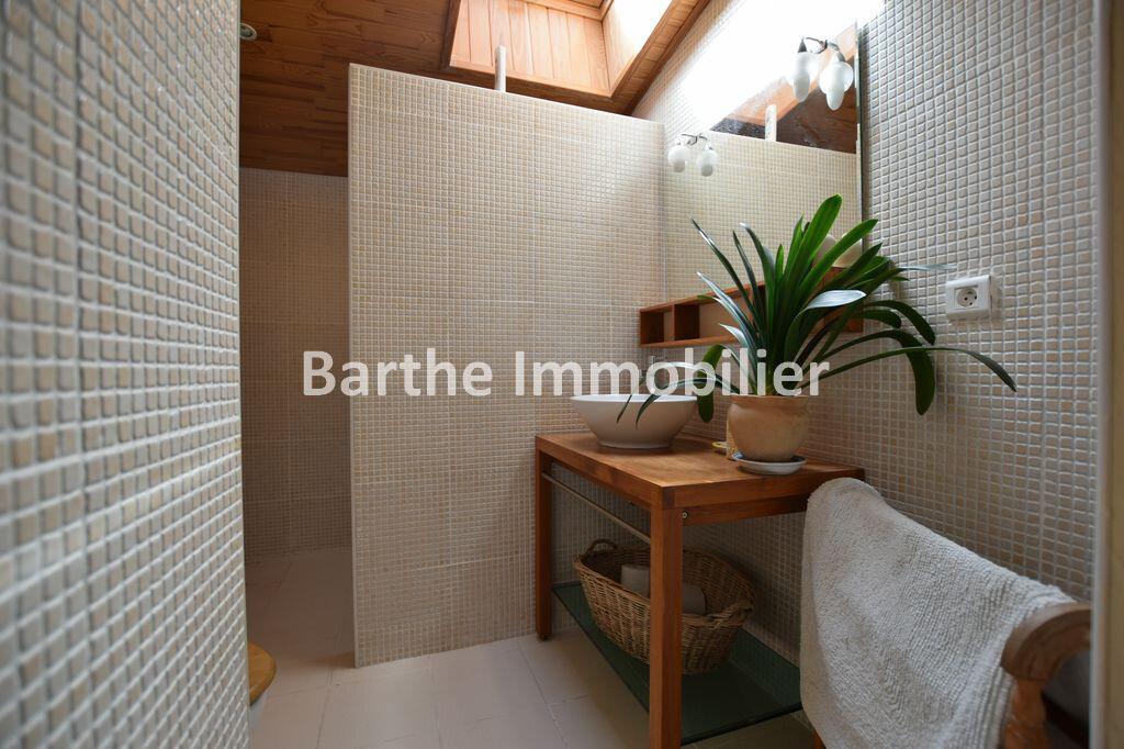Maison à vendre 6 190m2 à Saint-Urcisse vignette-7