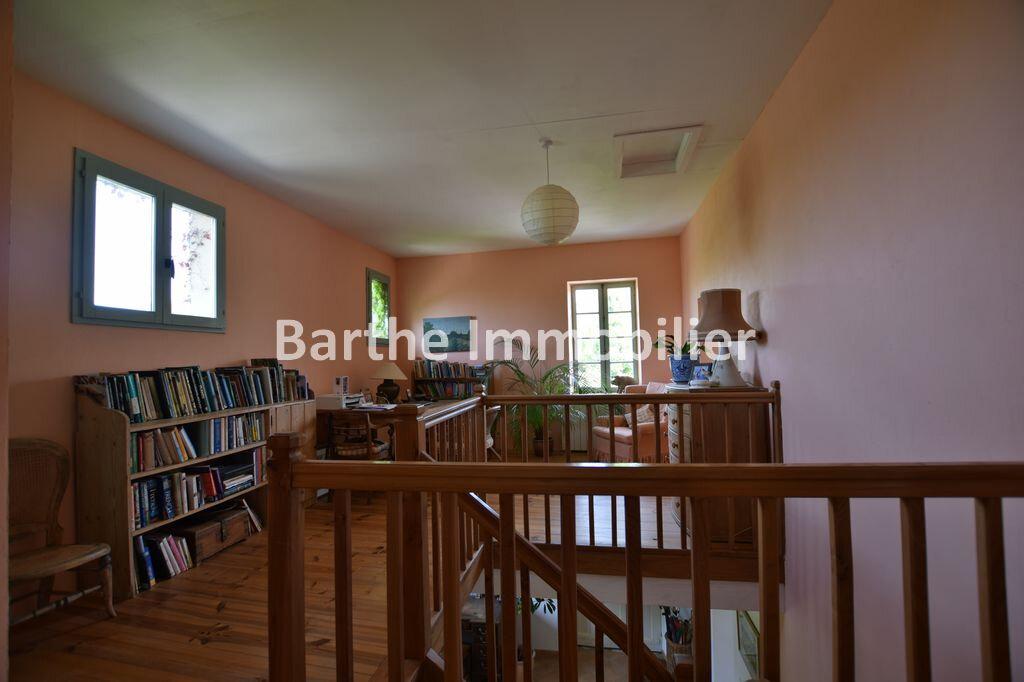 Maison à vendre 6 190m2 à Saint-Urcisse vignette-8