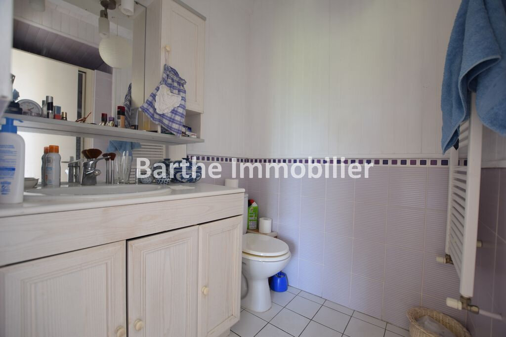 Maison à vendre 6 190m2 à Saint-Urcisse vignette-10