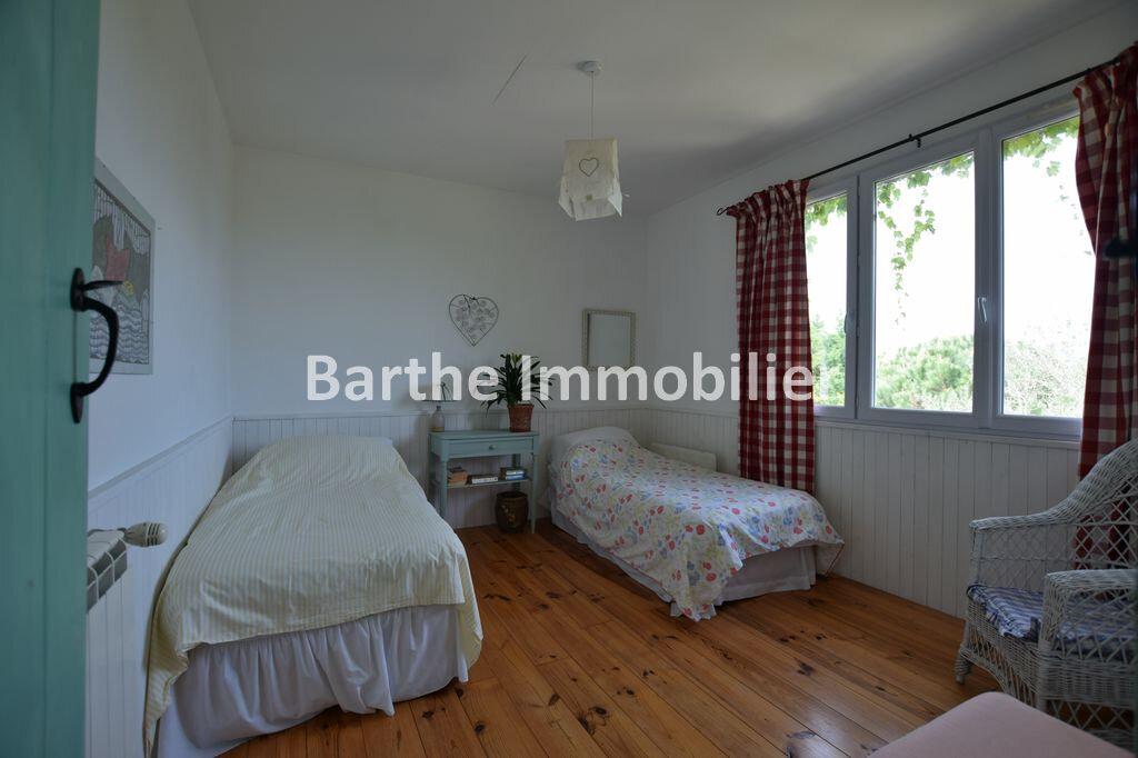 Maison à vendre 6 190m2 à Saint-Urcisse vignette-11