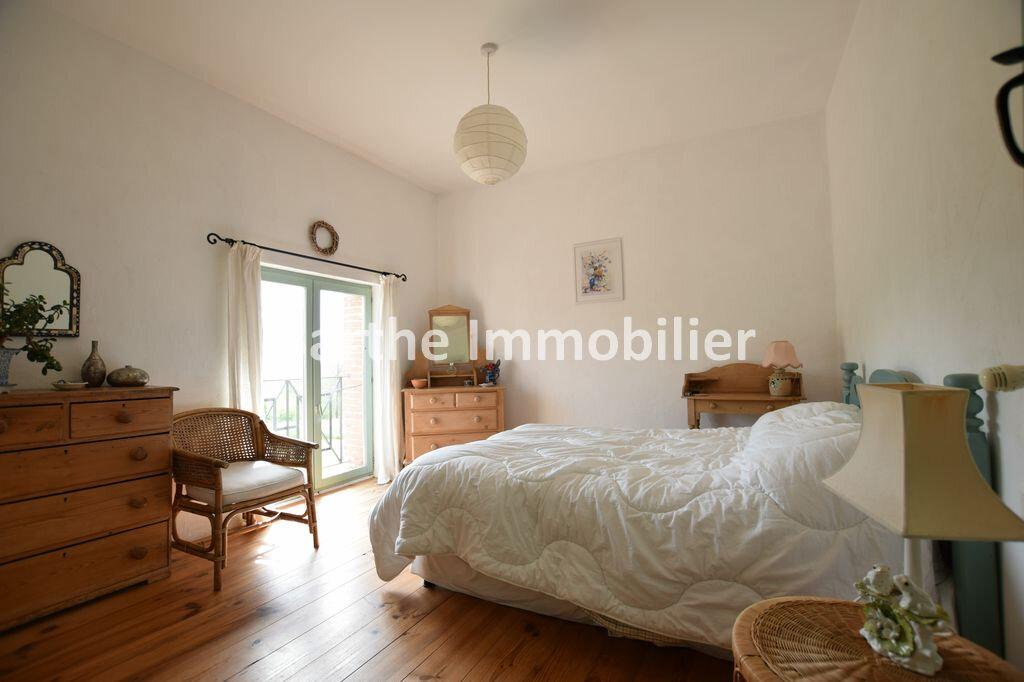 Maison à vendre 6 190m2 à Saint-Urcisse vignette-13