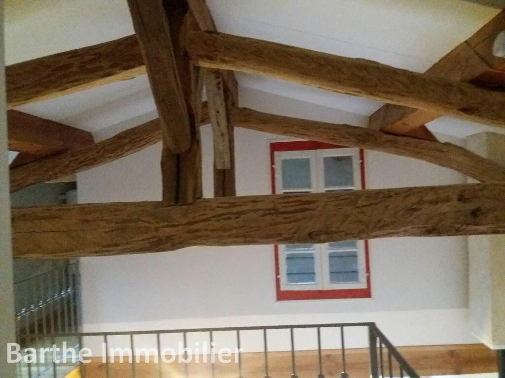 Maison à louer 3 70m2 à Gaillac vignette-3