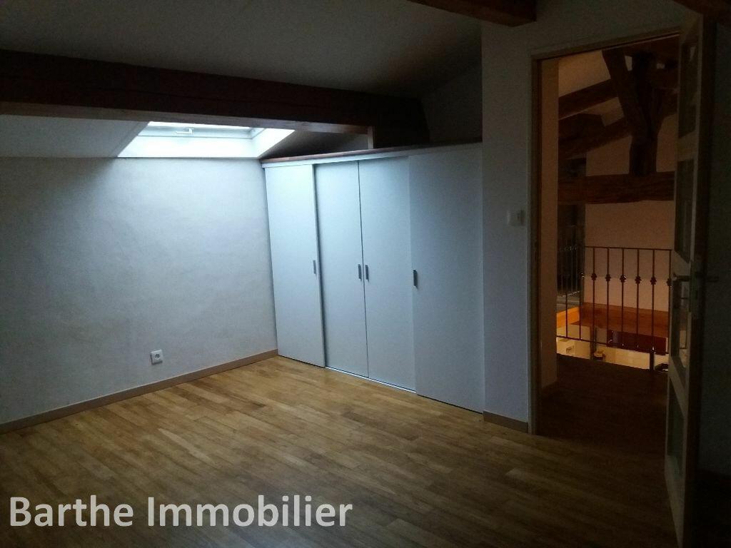 Maison à louer 3 70m2 à Gaillac vignette-4