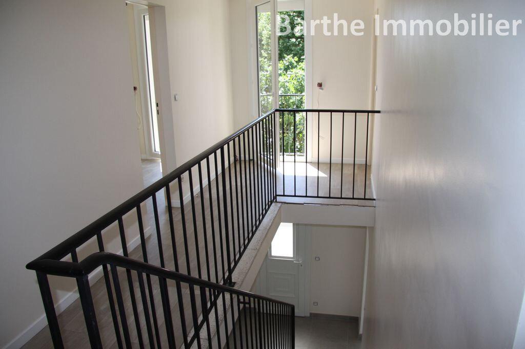 Maison à louer 5 100m2 à Gaillac vignette-5