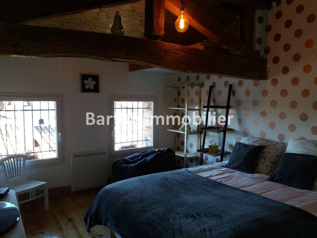 Maison à louer 4 61m2 à Gaillac vignette-3