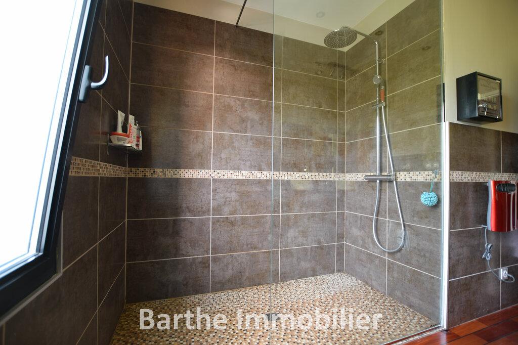 Maison à vendre 4 137m2 à Vaour vignette-11
