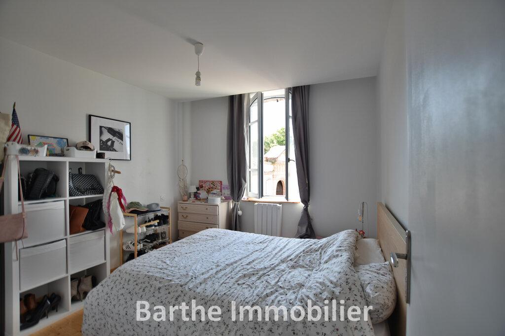 Appartement à vendre 3 64.7m2 à Gaillac vignette-3