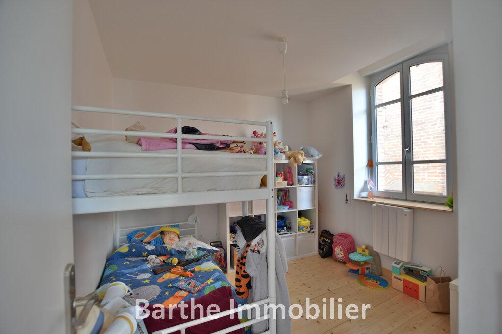Appartement à vendre 3 64.7m2 à Gaillac vignette-4