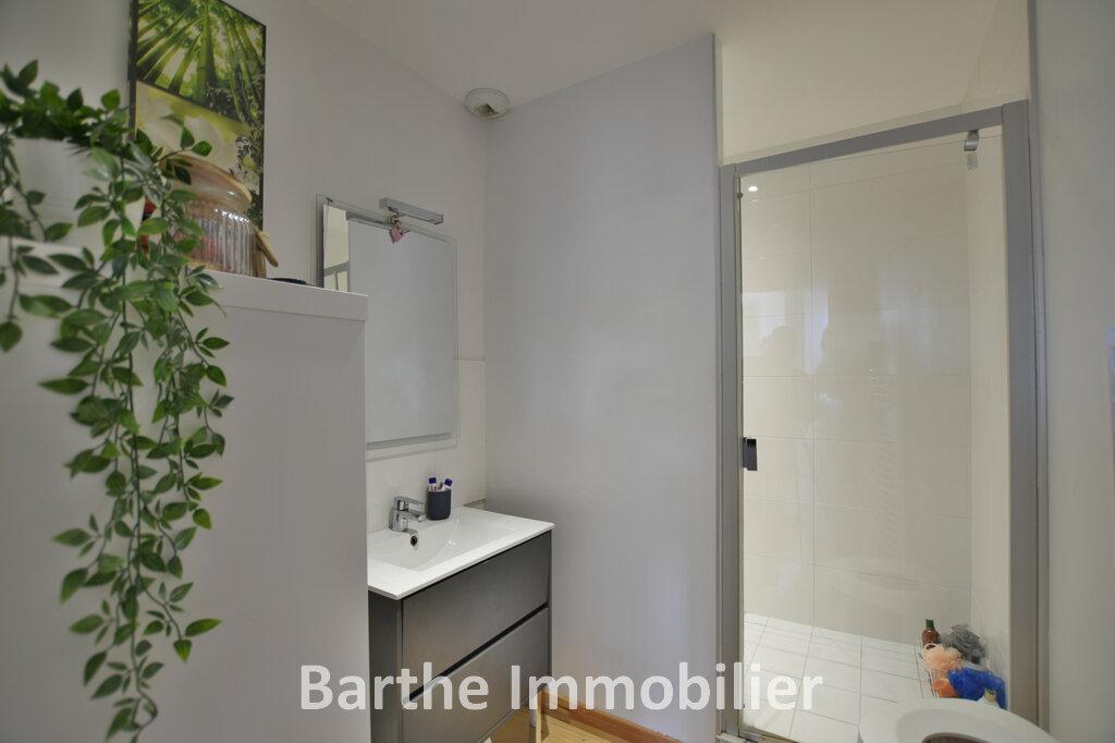 Appartement à vendre 3 64.7m2 à Gaillac vignette-5