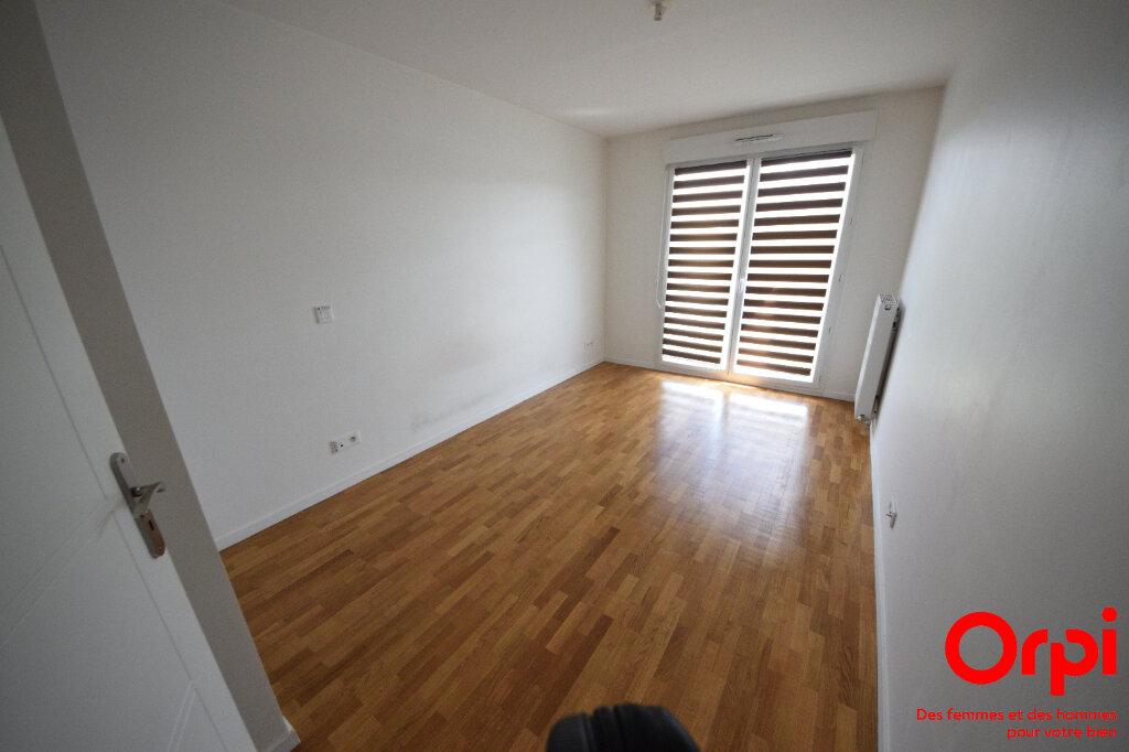 Appartement à vendre 3 63.45m2 à Limeil-Brévannes vignette-3