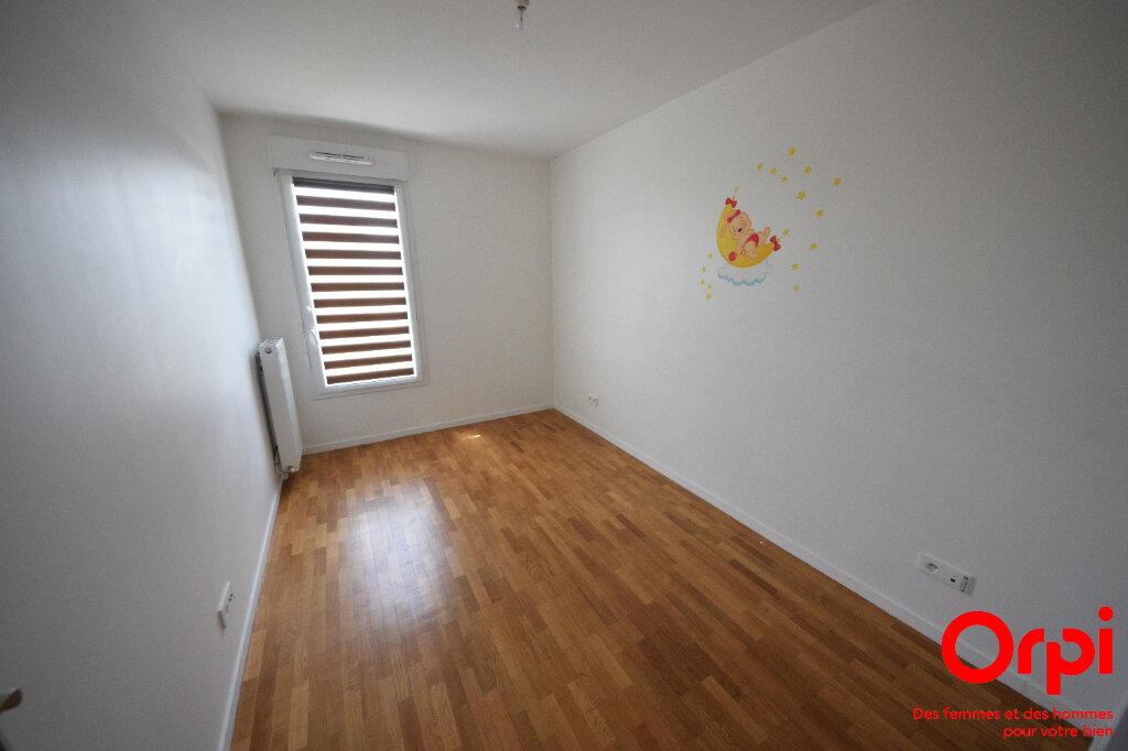Appartement à vendre 3 63.45m2 à Limeil-Brévannes vignette-4