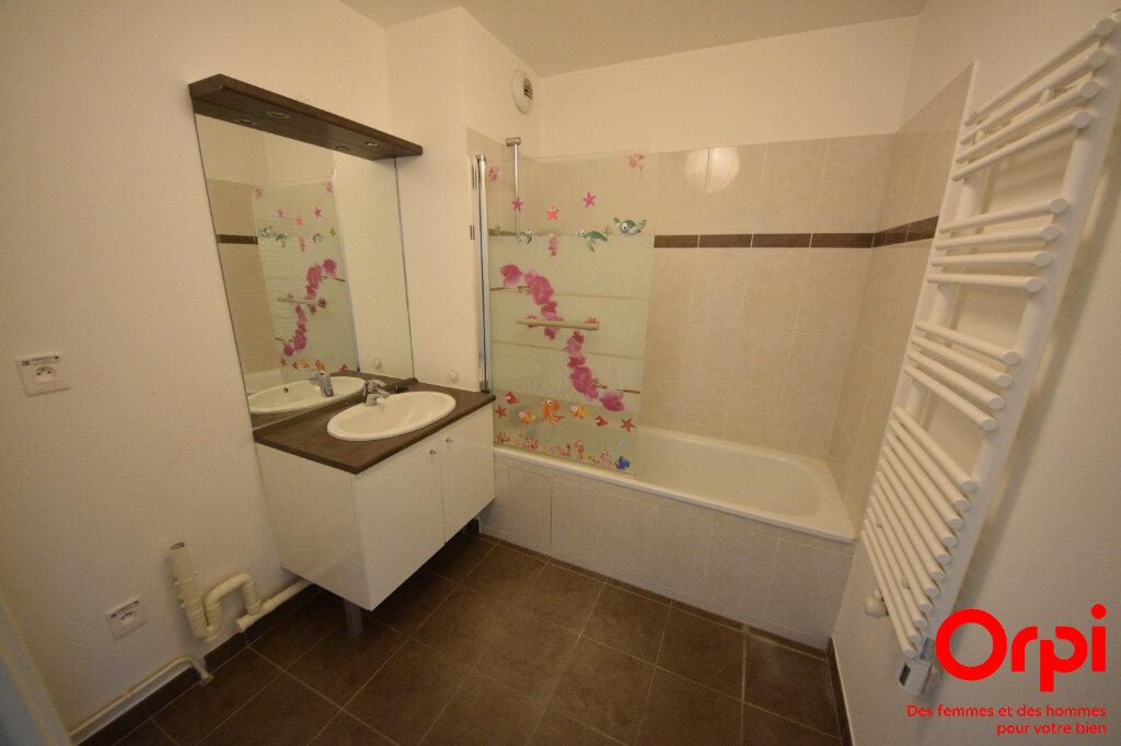 Appartement à vendre 3 63.45m2 à Limeil-Brévannes vignette-5