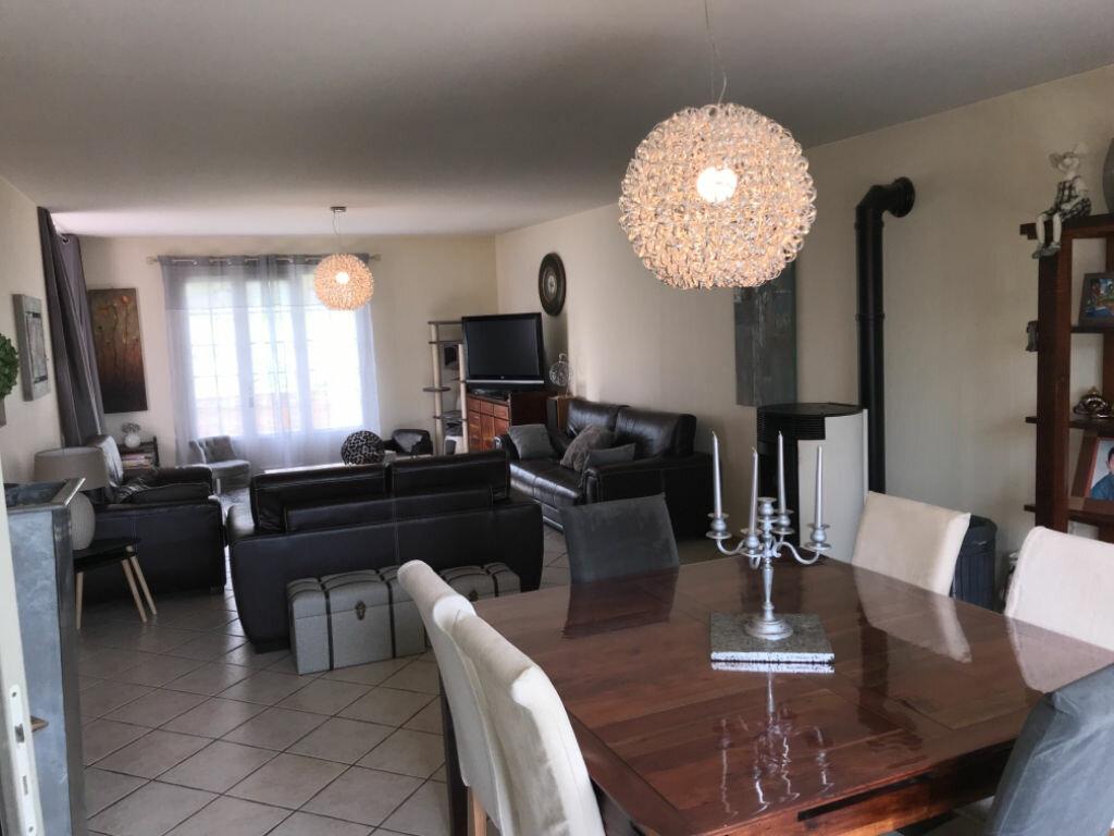 Maison à vendre 6 154m2 à Armentières-en-Brie vignette-2