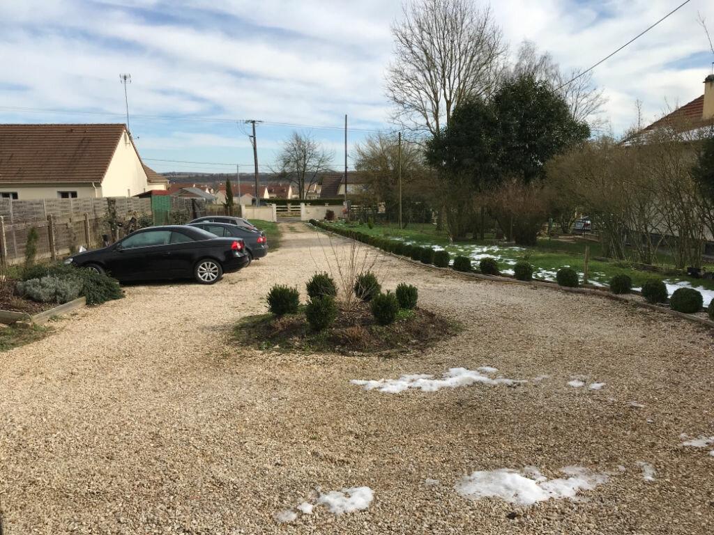 Maison à vendre 6 154m2 à Armentières-en-Brie vignette-14