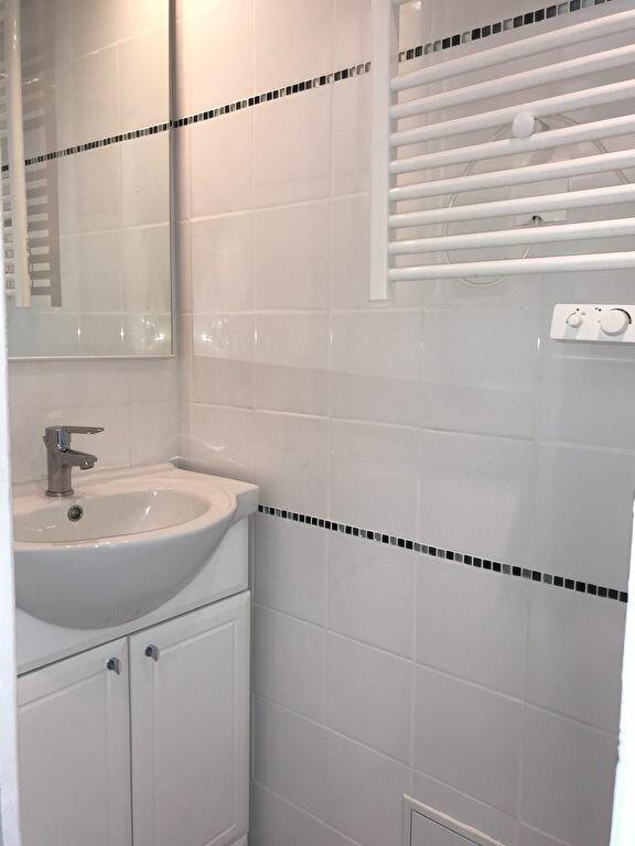 Appartement à vendre 1 19.25m2 à Crégy-lès-Meaux vignette-5