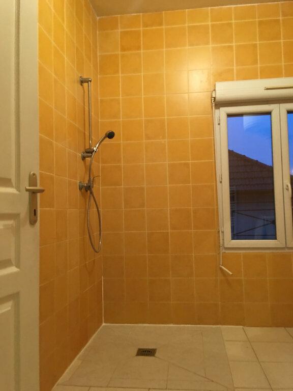 Appartement à louer 2 34.46m2 à Penchard vignette-4