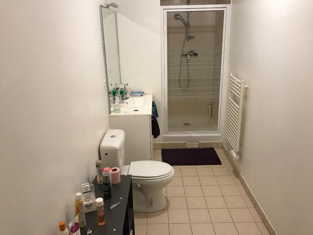 Appartement à vendre 2 51.37m2 à Meaux vignette-4