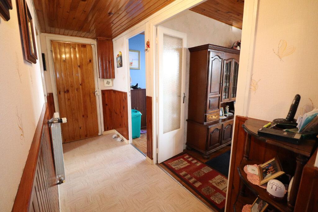Appartement à vendre 4 65.51m2 à Meaux vignette-1
