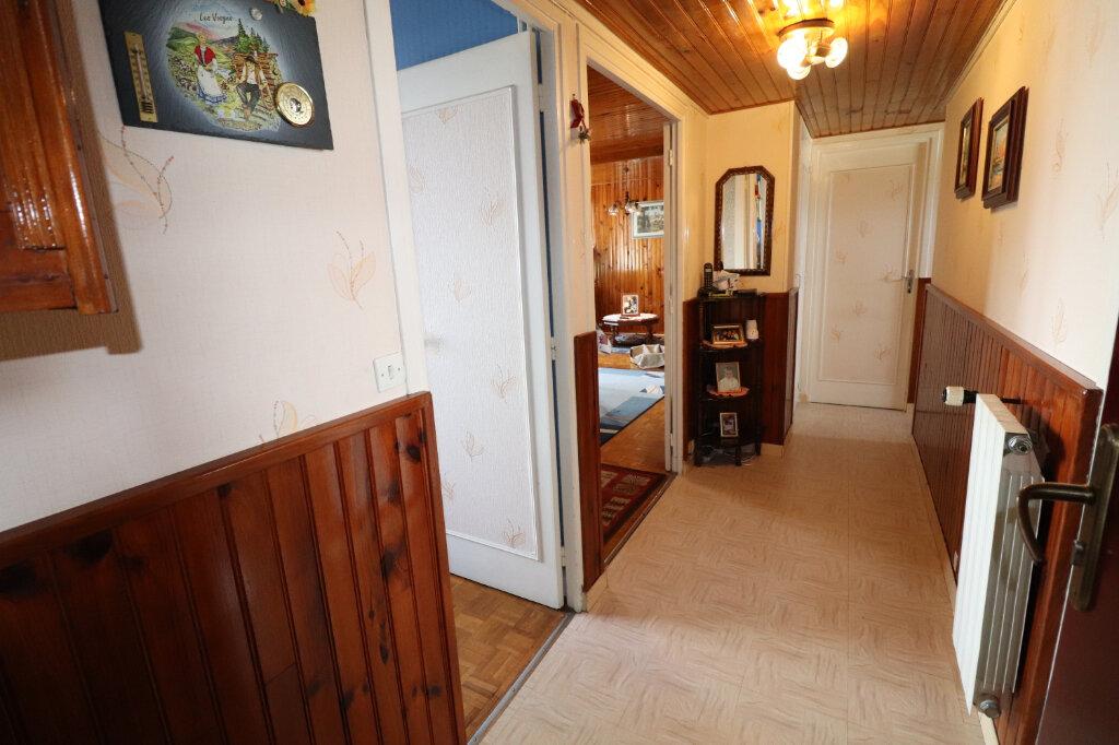 Appartement à vendre 4 65.51m2 à Meaux vignette-3