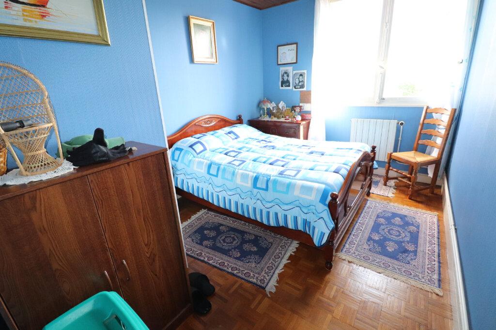Appartement à vendre 4 65.51m2 à Meaux vignette-7