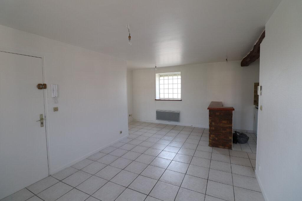 Appartement à louer 2 38.32m2 à Marchémoret vignette-4
