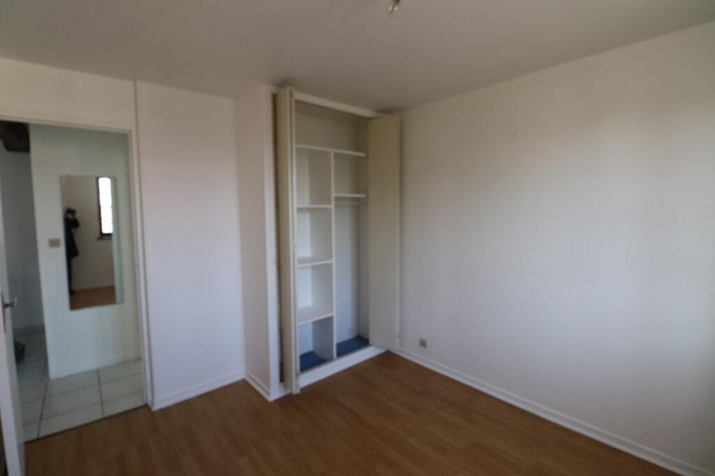 Appartement à louer 2 38.32m2 à Marchémoret vignette-6