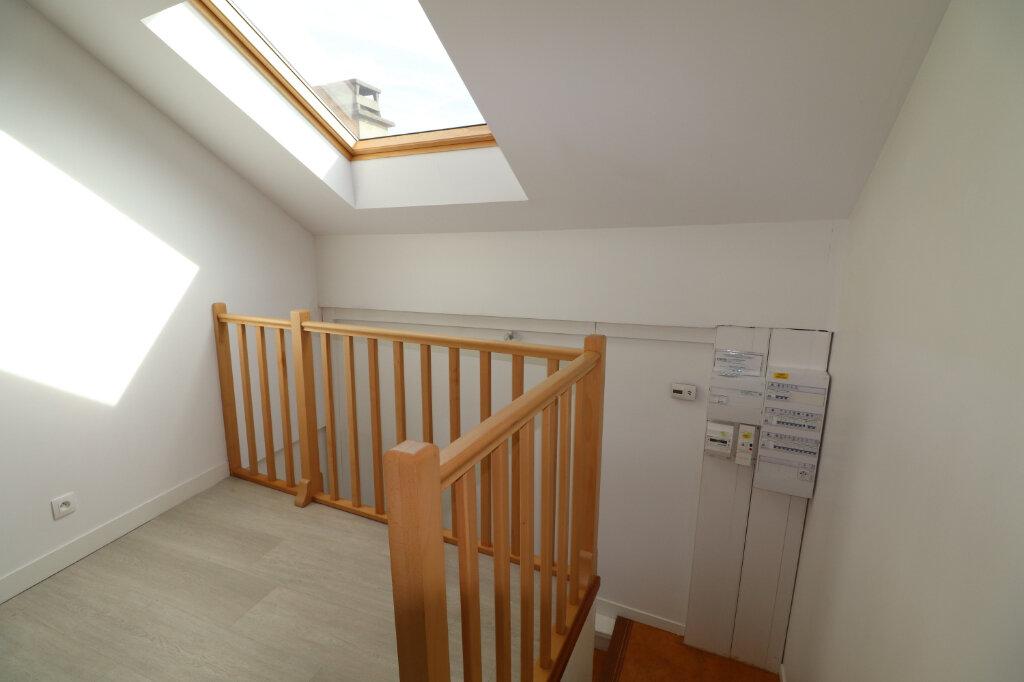 Appartement à louer 2 39.33m2 à Meaux vignette-6