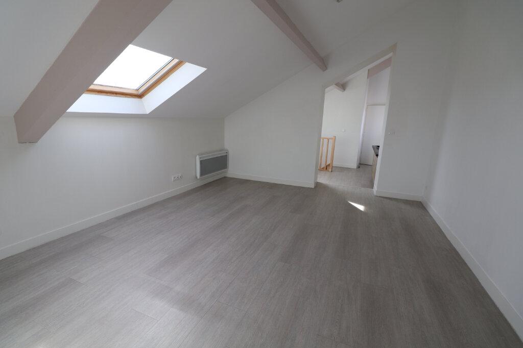 Appartement à louer 2 39.33m2 à Meaux vignette-7
