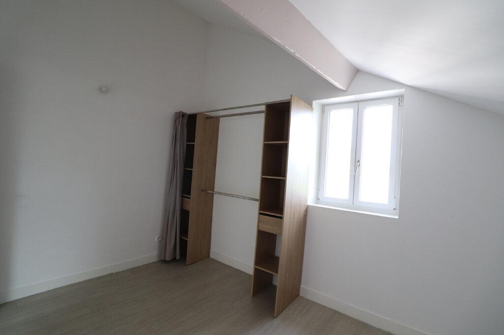 Appartement à louer 2 39.33m2 à Meaux vignette-10
