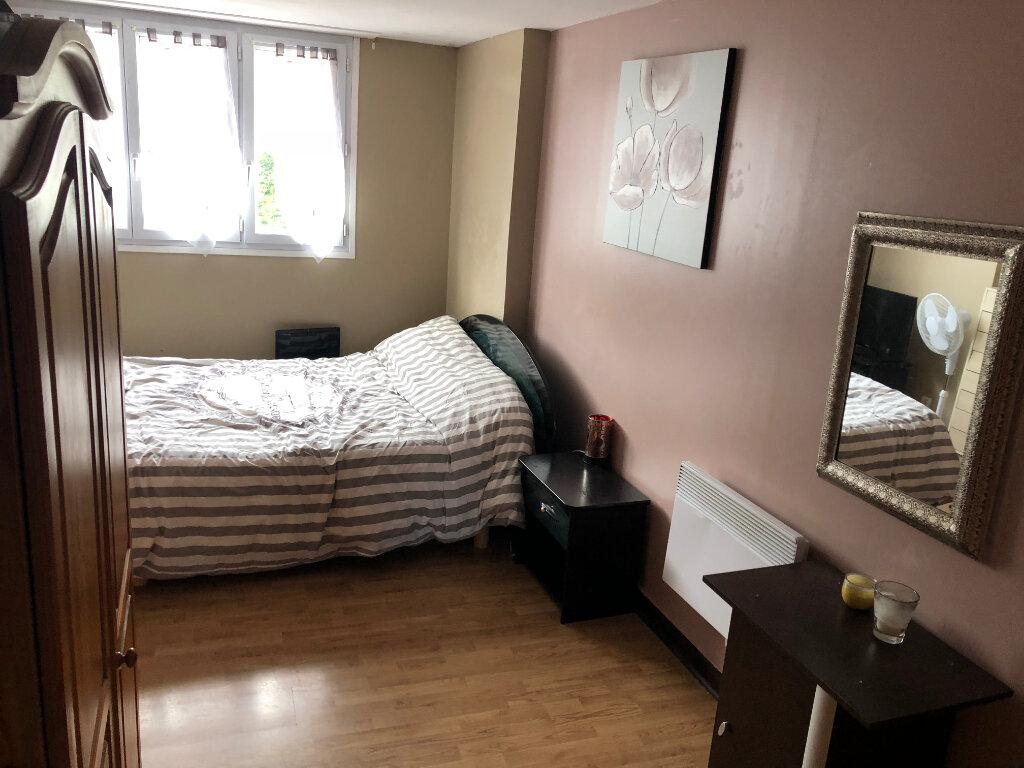 Appartement à louer 3 60.49m2 à Oissery vignette-6