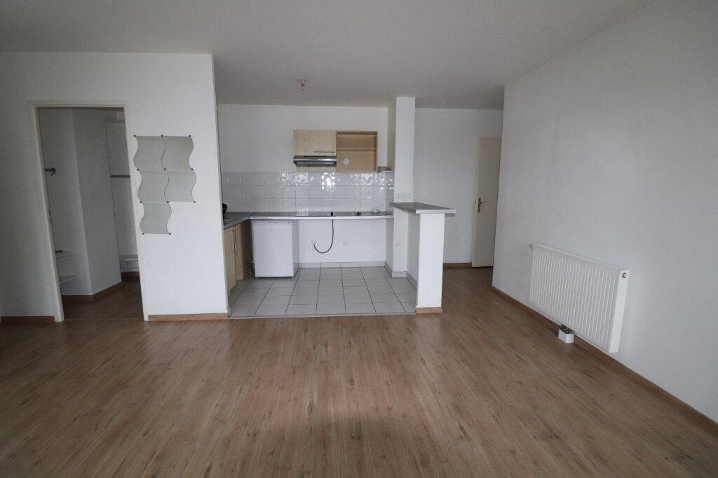 Appartement à louer 3 65.04m2 à Meaux vignette-4