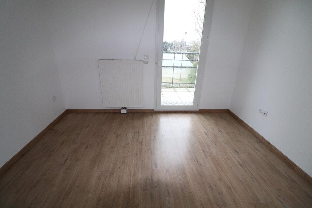 Appartement à louer 3 65.04m2 à Meaux vignette-7
