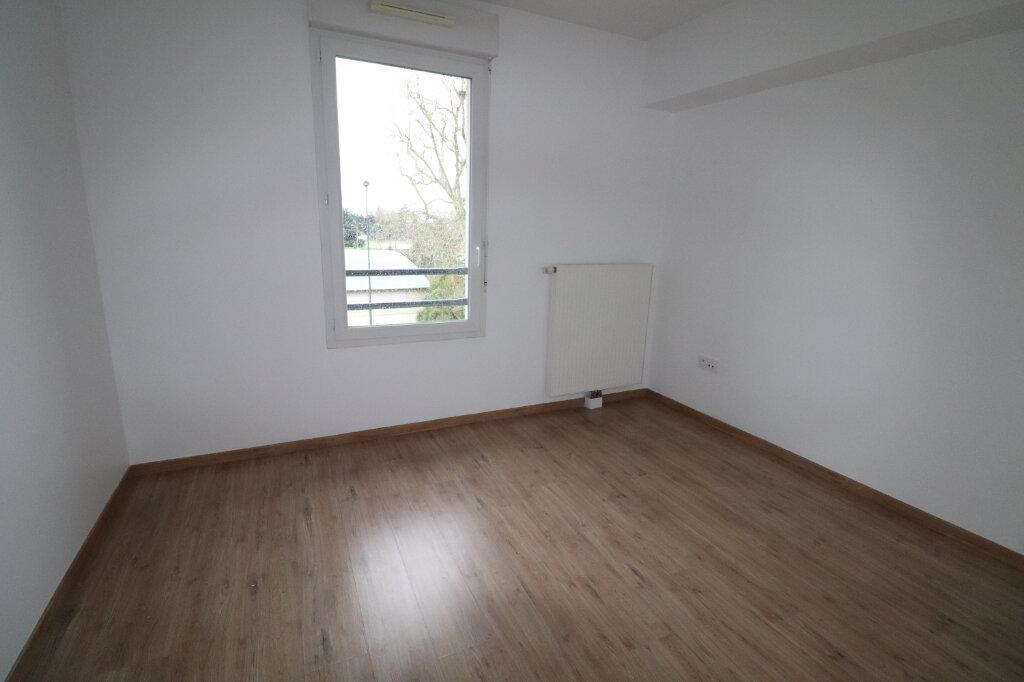 Appartement à louer 3 65.04m2 à Meaux vignette-9