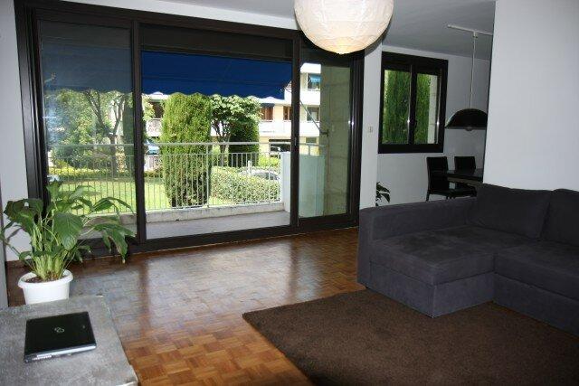 Appartement à louer 4 80m2 à Marseille 9 vignette-1