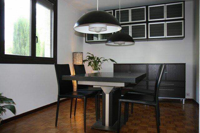 Appartement à louer 4 80m2 à Marseille 9 vignette-2