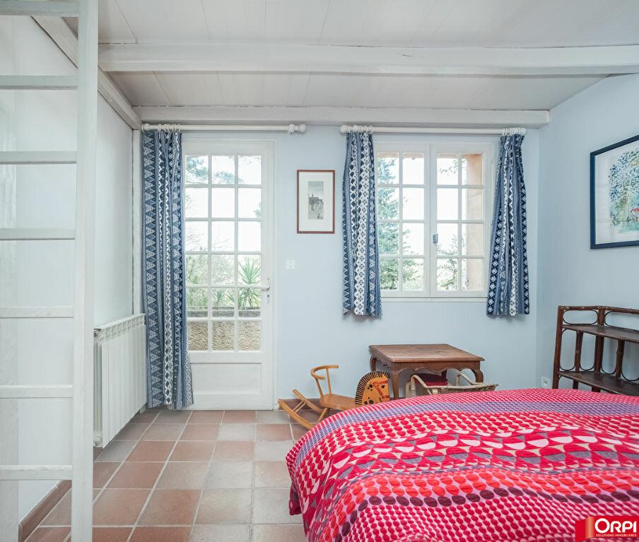 Maison à vendre 8 194m2 à Marseille 11 vignette-8