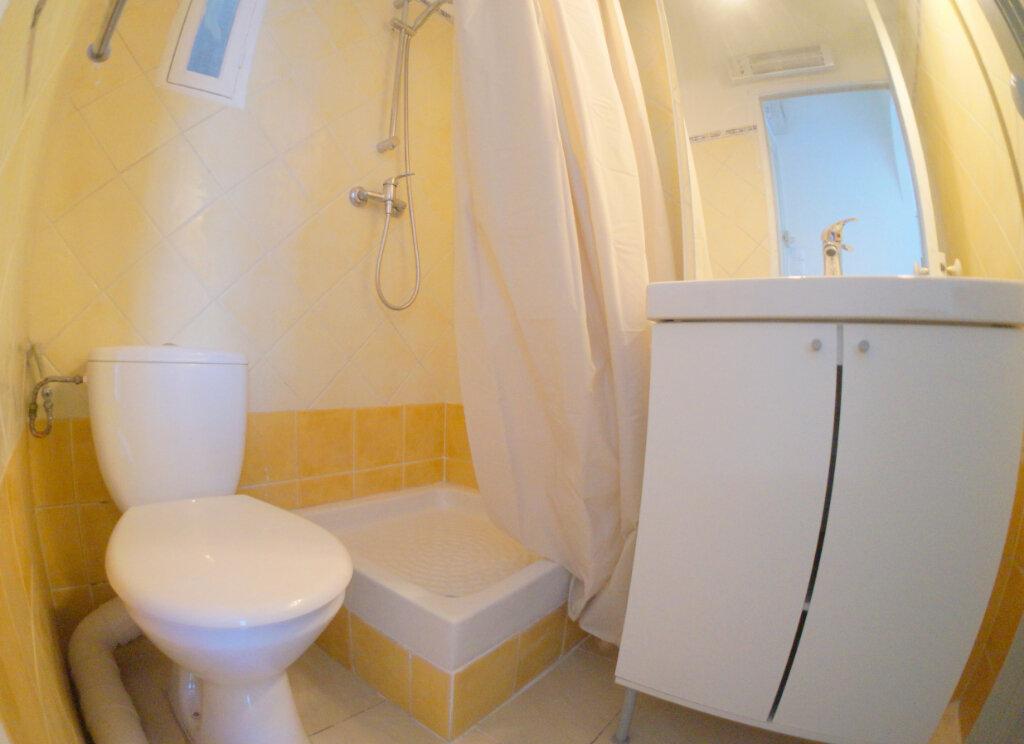 Appartement à louer 3 39m2 à Marseille 4 vignette-6
